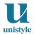 unistyleinc.com