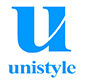 unistyle